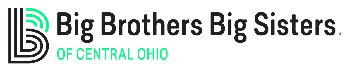 Springfield – Big Brothers Big Sisters of Central Ohio
